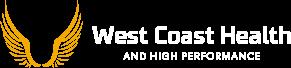 West Coast Health and High Performance